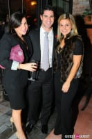 Project Renewal Junior Board's Fifth Annual Fall Ball #111