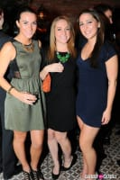 Project Renewal Junior Board's Fifth Annual Fall Ball #130
