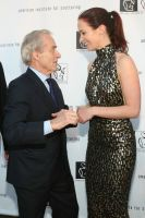 American Institute for Stuttering Gala honoring Emily Blunt and Joe Moglia #26