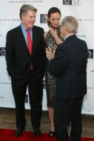 American Institute for Stuttering Gala honoring Emily Blunt and Joe Moglia #32