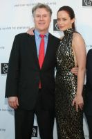 American Institute for Stuttering Gala honoring Emily Blunt and Joe Moglia #33