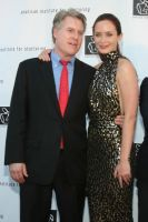 American Institute for Stuttering Gala honoring Emily Blunt and Joe Moglia #34