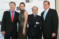 American Institute for Stuttering Gala honoring Emily Blunt and Joe Moglia #36