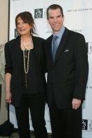 American Institute for Stuttering Gala honoring Emily Blunt and Joe Moglia #38