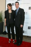 American Institute for Stuttering Gala honoring Emily Blunt and Joe Moglia #39