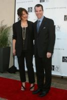 American Institute for Stuttering Gala honoring Emily Blunt and Joe Moglia #40