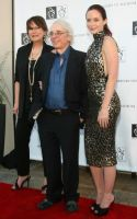American Institute for Stuttering Gala honoring Emily Blunt and Joe Moglia #47