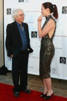 American Institute for Stuttering Gala honoring Emily Blunt and Joe Moglia #50