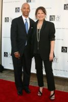 American Institute for Stuttering Gala honoring Emily Blunt and Joe Moglia #52