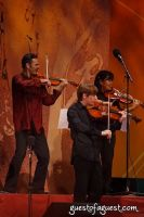 The Silk Road Ensemble with Yo-Yo Ma #5