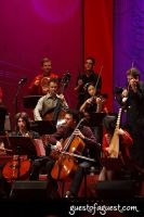 The Silk Road Ensemble with Yo-Yo Ma #6