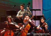 The Silk Road Ensemble with Yo-Yo Ma #12