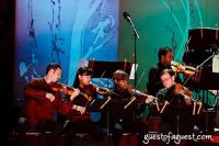 The Silk Road Ensemble with Yo-Yo Ma #15