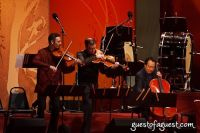 The Silk Road Ensemble with Yo-Yo Ma #18