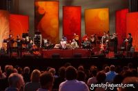 The Silk Road Ensemble with Yo-Yo Ma #20