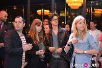 Eater Awards 2011 #42
