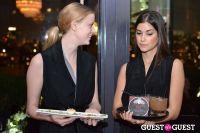 Eater Awards 2011 #68