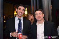 Eater Awards 2011 #86