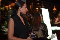 Eater Awards 2011 #120
