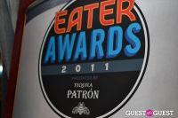Eater Awards 2011 #121
