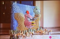 Canstruction New York Awards Gala #143