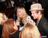Montblanc Presents 10th Anniversary Production of The 24 Hour Plays on Broadway After Party #4