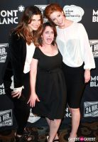 Montblanc Presents 10th Anniversary Production of The 24 Hour Plays on Broadway After Party #30