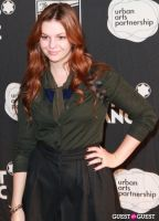 Montblanc Presents 10th Anniversary Production of The 24 Hour Plays on Broadway After Party #42