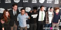 Montblanc Presents 10th Anniversary Production of The 24 Hour Plays on Broadway After Party #46