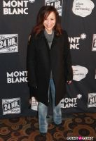 Montblanc Presents 10th Anniversary Production of The 24 Hour Plays on Broadway After Party #48