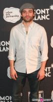 Montblanc Presents 10th Anniversary Production of The 24 Hour Plays on Broadway After Party #50