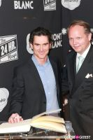 Montblanc Presents 10th Anniversary Production of The 24 Hour Plays on Broadway After Party #53
