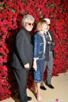 The Museum of Modern Art Film Benefit: A tribute to  Pedro Almodóvar, Sponsored by CHANEL #36