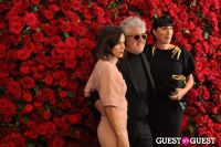 The Museum of Modern Art Film Benefit: A tribute to  Pedro Almodóvar, Sponsored by CHANEL #48