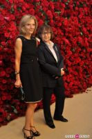 The Museum of Modern Art Film Benefit: A tribute to  Pedro Almodóvar, Sponsored by CHANEL #58