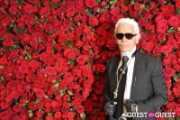 The Museum of Modern Art Film Benefit: A tribute to  Pedro Almodóvar, Sponsored by CHANEL #60