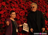 The Museum of Modern Art Film Benefit: A tribute to  Pedro Almodóvar, Sponsored by CHANEL #65
