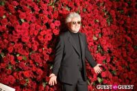 The Museum of Modern Art Film Benefit: A tribute to  Pedro Almodóvar, Sponsored by CHANEL #66