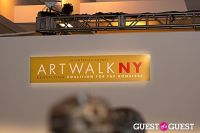 17th Annual ArtWalk NY
