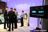 Ford and SHFT.com With Adrian Grenier #63