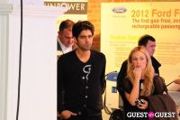 Ford and SHFT.com With Adrian Grenier #68