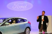 Ford and SHFT.com With Adrian Grenier #85