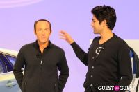 Ford and SHFT.com With Adrian Grenier #91