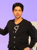Ford and SHFT.com With Adrian Grenier #92