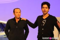 Ford and SHFT.com With Adrian Grenier #93