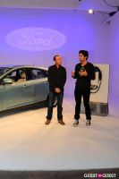 Ford and SHFT.com With Adrian Grenier #99