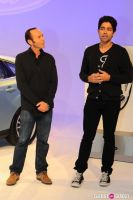 Ford and SHFT.com With Adrian Grenier #100