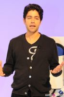 Ford and SHFT.com With Adrian Grenier #101