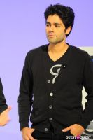 Ford and SHFT.com With Adrian Grenier #110