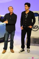 Ford and SHFT.com With Adrian Grenier #111